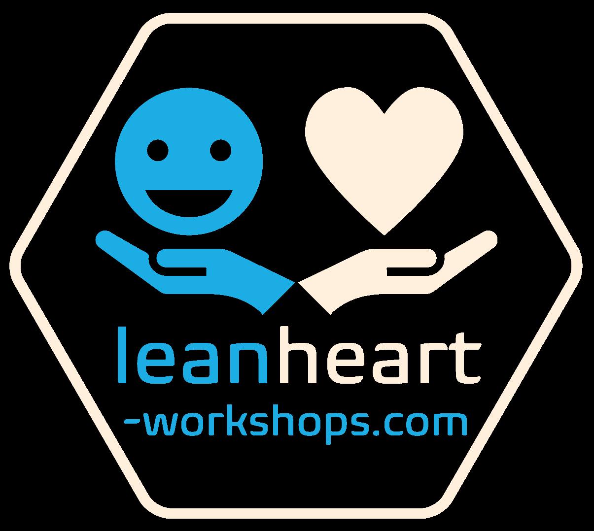 leanheart-workshops